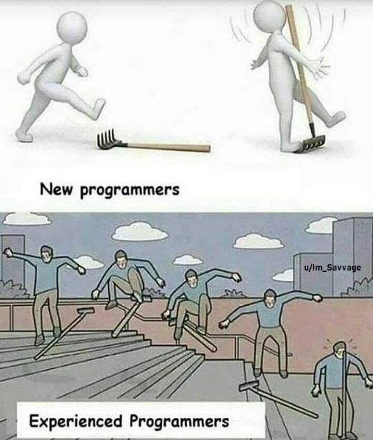 There is something funky in your data   data-memes   ProgrammerHumor.io