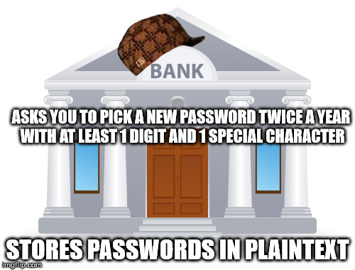 Decided to make a classic meme | git-memes, password-memes, class-memes, rds-memes, ide-memes | ProgrammerHumor.io