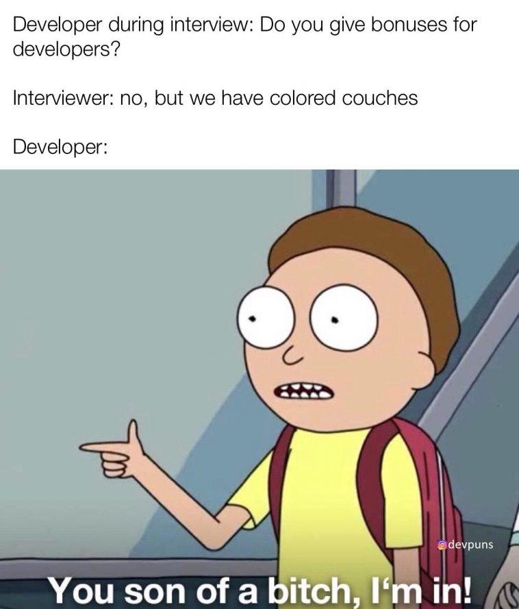 We also have legos | developer-memes | ProgrammerHumor.io