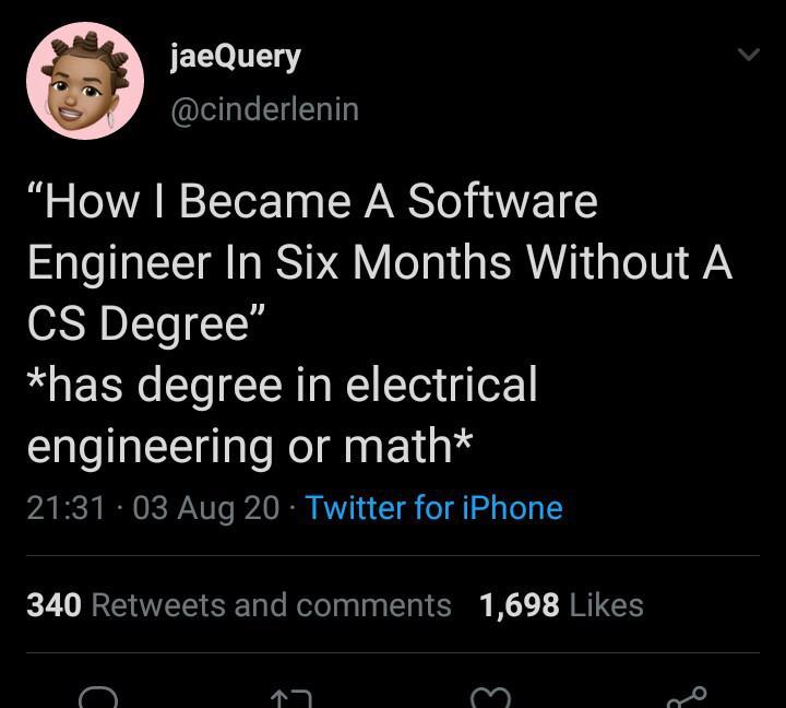 My eureka moment | software-memes, engineer-memes, software engineer-memes, iphone-memes, engineering-memes, query-memes, twitter-memes, retweet-memes | ProgrammerHumor.io