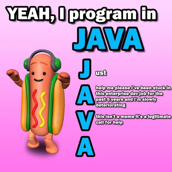 I also need help | program-memes, ML-memes | ProgrammerHumor.io