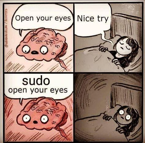And that's how it always is | IT-memes | ProgrammerHumor.io