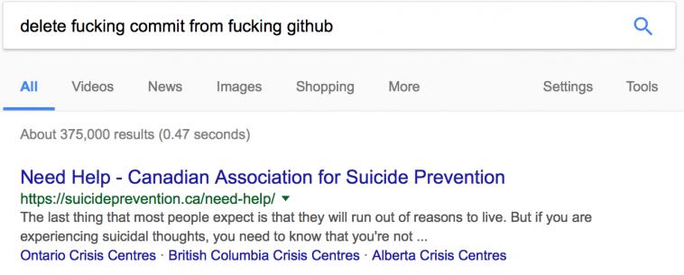 Google Knows Best | google-memes, git-memes, github-memes, image-memes, http-memes, ide-memes | ProgrammerHumor.io