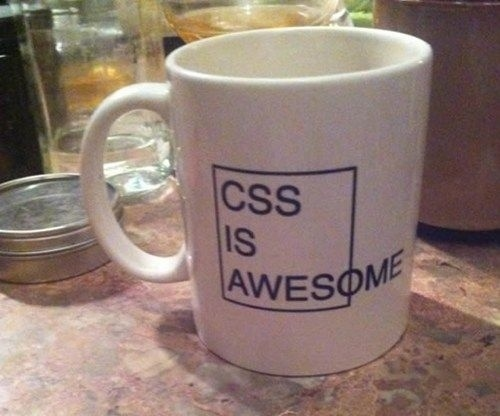 I need this mug for my cubicle   ProgrammerHumor.io