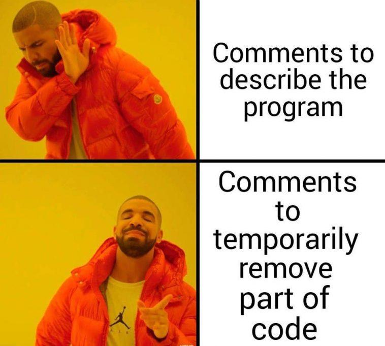 Very useful. Lol!   code-memes, art-memes, program-memes   ProgrammerHumor.io
