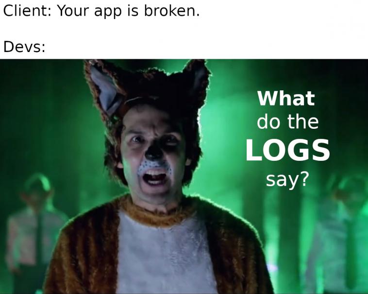 Don't ignore my issue templates! >.>   devs-memes, templates-memes, cli-memes   ProgrammerHumor.io