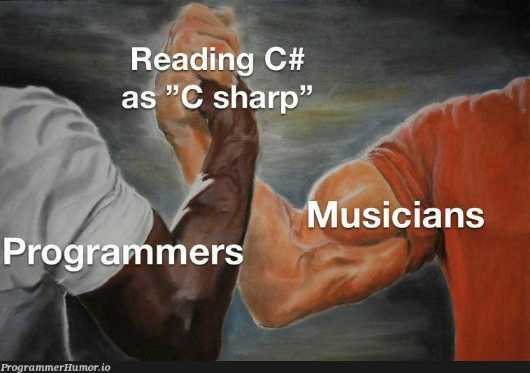 It do be like that   IT-memes   ProgrammerHumor.io