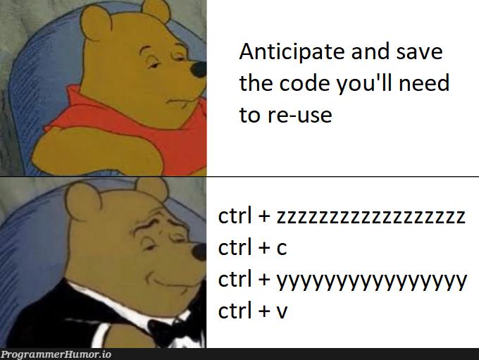 True programmers   programmer-memes, code-memes, program-memes   ProgrammerHumor.io