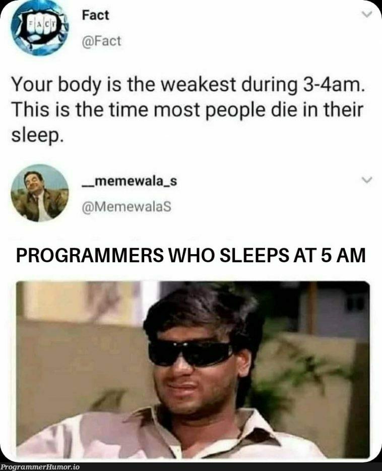 Cheat sheet..   programmer-memes, program-memes   ProgrammerHumor.io