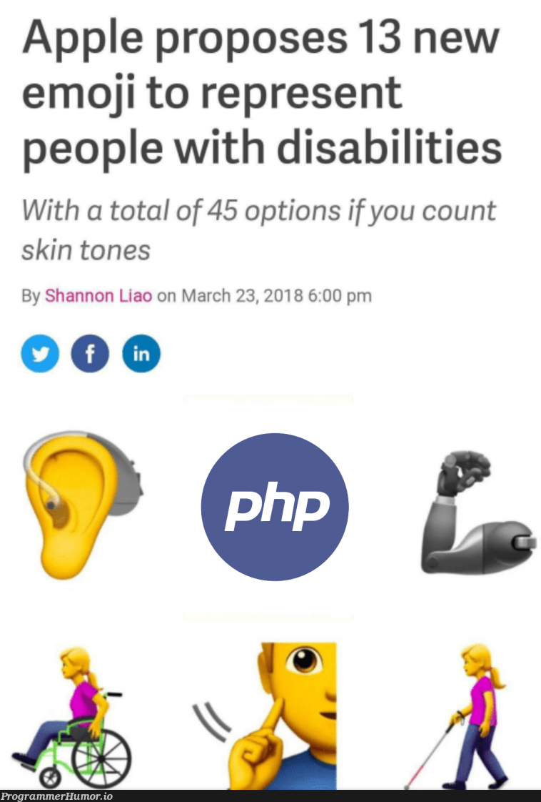 h | apple-memes | ProgrammerHumor.io
