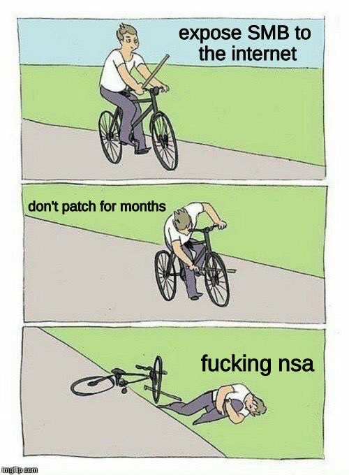 #Petya | internet-memes | ProgrammerHumor.io
