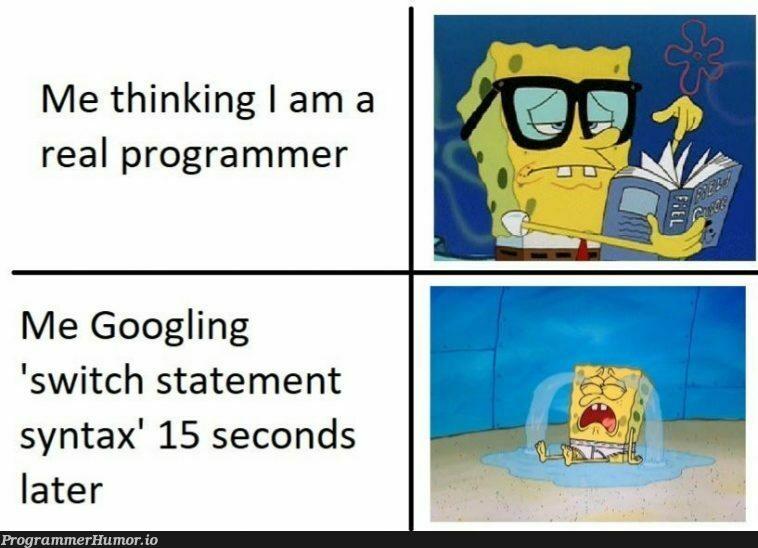 Can you Relate   programmer-memes, program-memes   ProgrammerHumor.io