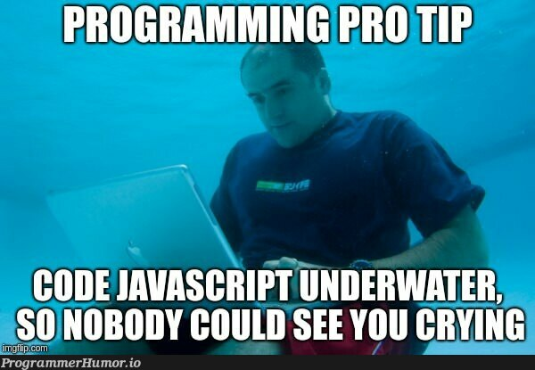 I will try this   try-memes   ProgrammerHumor.io