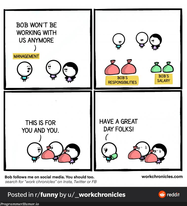 Reality | search-memes, twitter-memes | ProgrammerHumor.io