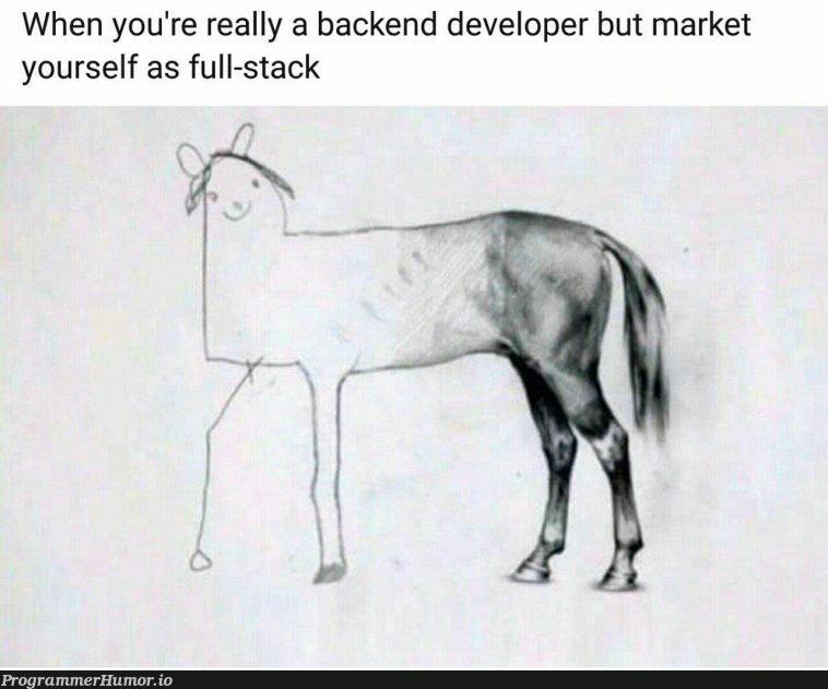 me_rlang   developer-memes, backend-memes, stack-memes, full-stack-memes   ProgrammerHumor.io