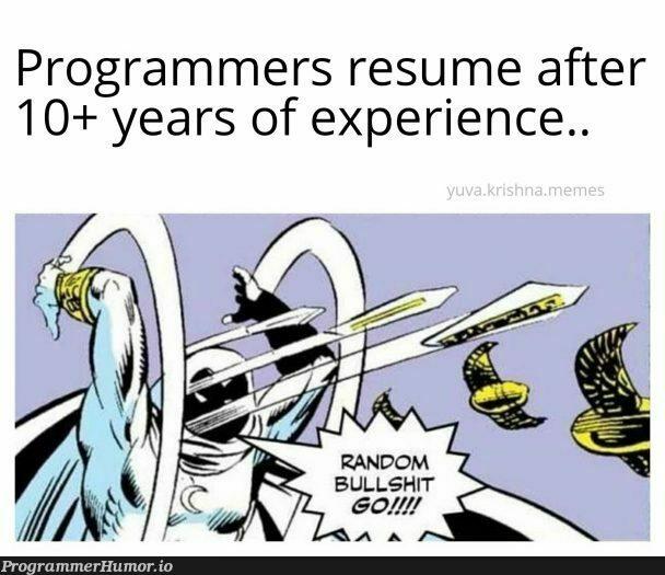 Keywords Trash   programmer-memes, program-memes, random-memes, rds-memes   ProgrammerHumor.io