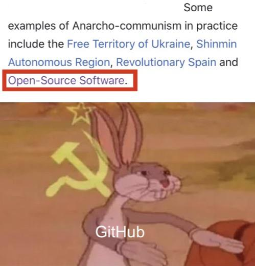 Now that it mentions it...   git-memes, github-memes, IT-memes   ProgrammerHumor.io