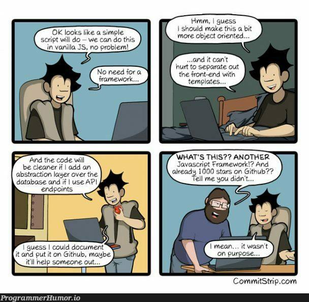 github stars, gotta catch 'em all | code-memes, catch-memes, git-memes, github-memes, data-memes, database-memes, object-memes, templates-memes, IT-memes, front-end-memes, framework-memes | ProgrammerHumor.io