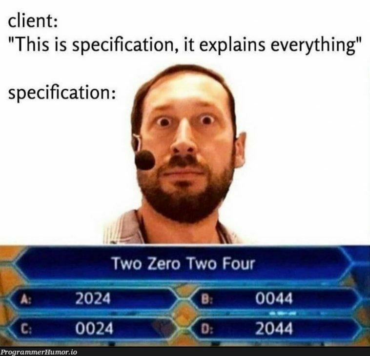 As simple as pointers in C | pointers-memes, cli-memes, IT-memes | ProgrammerHumor.io