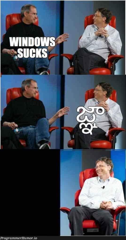 Oops.   oop-memes   ProgrammerHumor.io