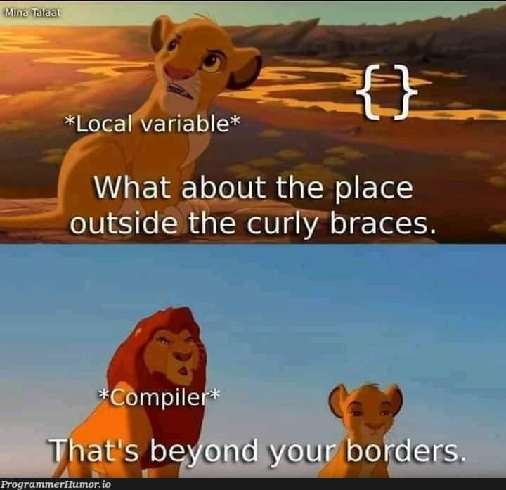 . | url-memes, curl-memes | ProgrammerHumor.io