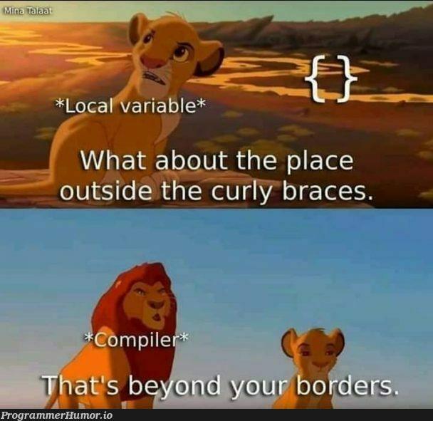 .   url-memes, curl-memes   ProgrammerHumor.io