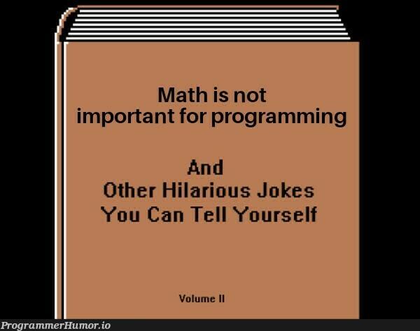 So sad.. | programming-memes, program-memes | ProgrammerHumor.io