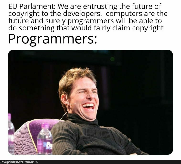 We have the power... Or not.   programmer-memes, developer-memes, computer-memes, program-memes   ProgrammerHumor.io