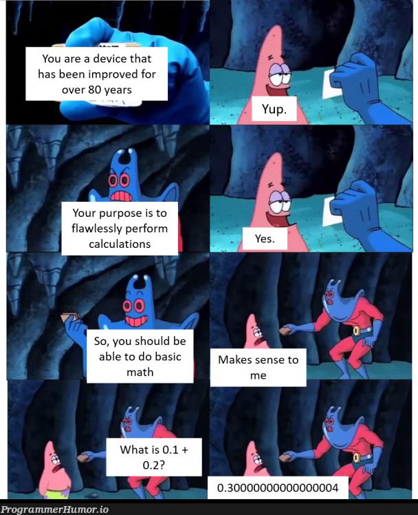 pls help me | ssl-memes | ProgrammerHumor.io