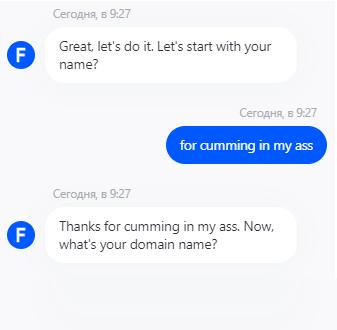 Good bot   bot-memes   ProgrammerHumor.io