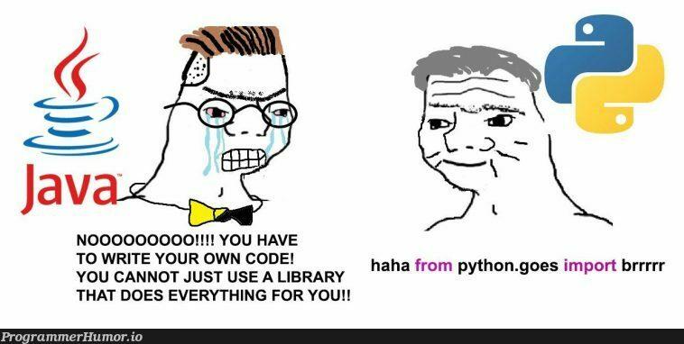 SyntaxError: invalid brrrrr   code-memes, python-memes, error-memes   ProgrammerHumor.io