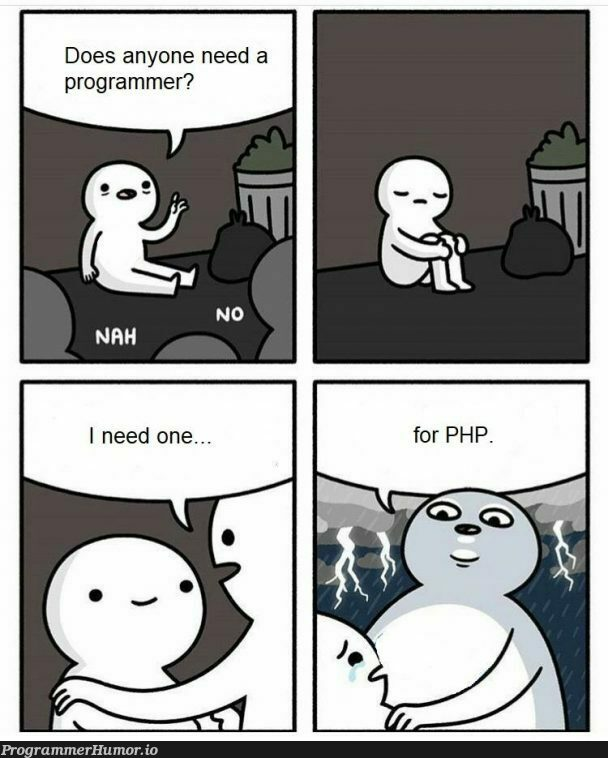 I'd rather JavaScript | programmer-memes, javascript-memes, java-memes, program-memes | ProgrammerHumor.io
