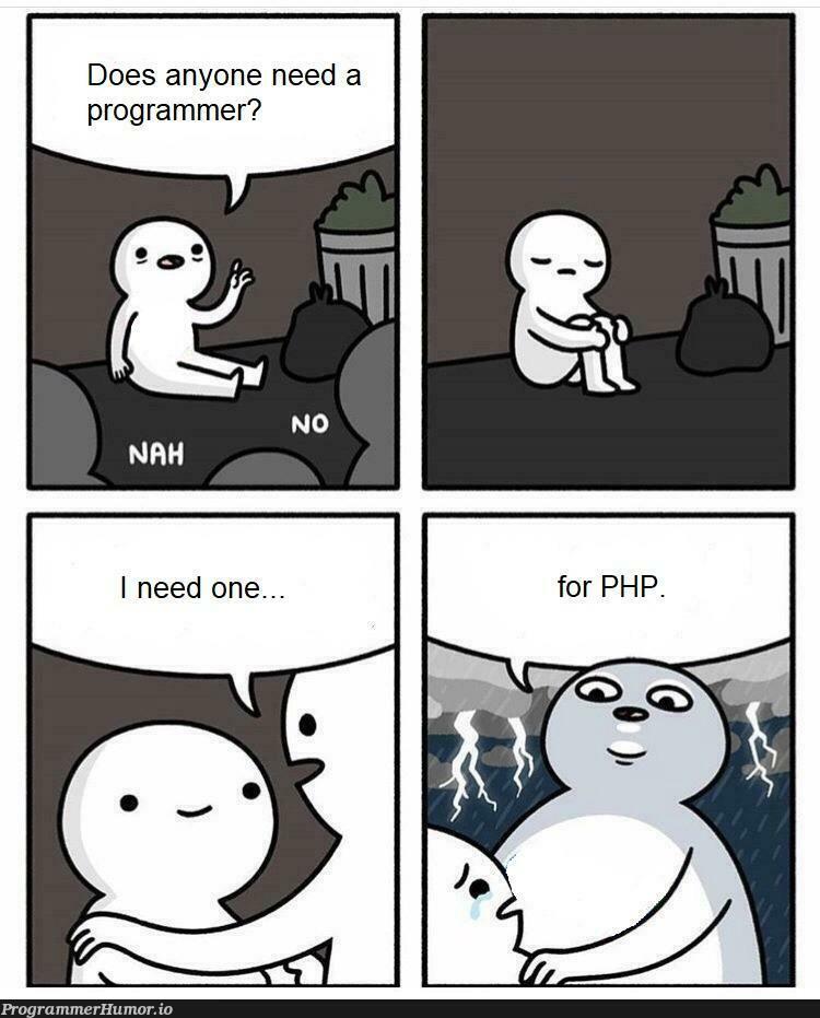 I'd rather JavaScript   programmer-memes, javascript-memes, java-memes, program-memes   ProgrammerHumor.io
