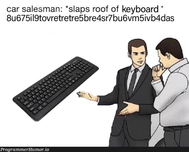Here's your Client ID | vba-memes, cli-memes, vm-memes | ProgrammerHumor.io