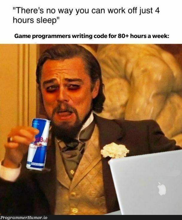 Keep on coding   programmer-memes, coding-memes, code-memes, program-memes   ProgrammerHumor.io