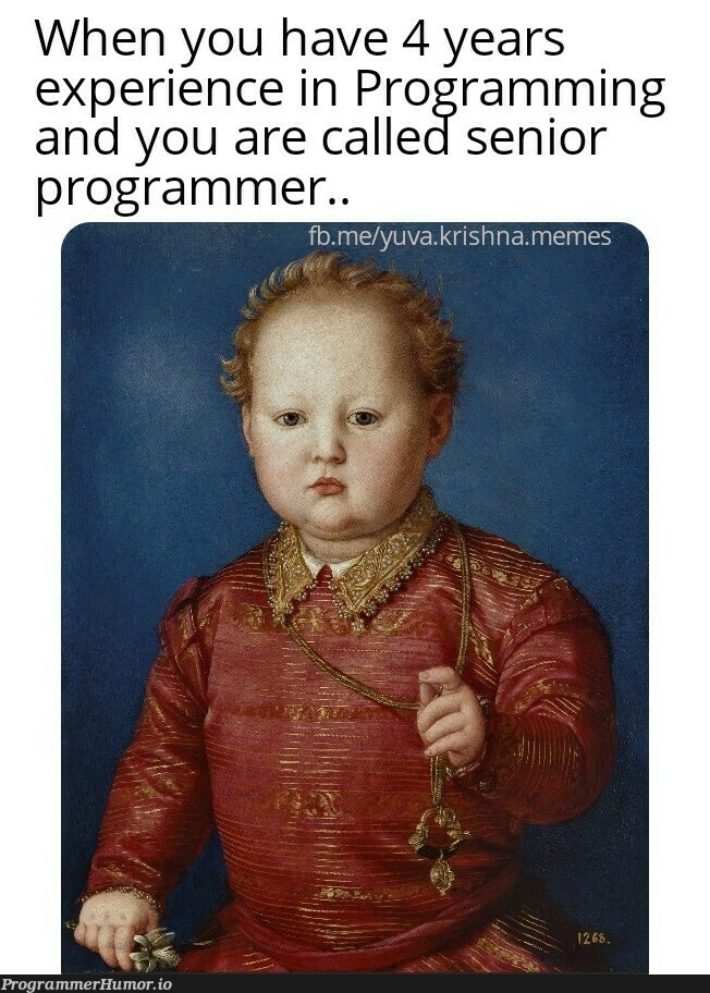 We are young boomers..   programming-memes, programmer-memes, program-memes   ProgrammerHumor.io