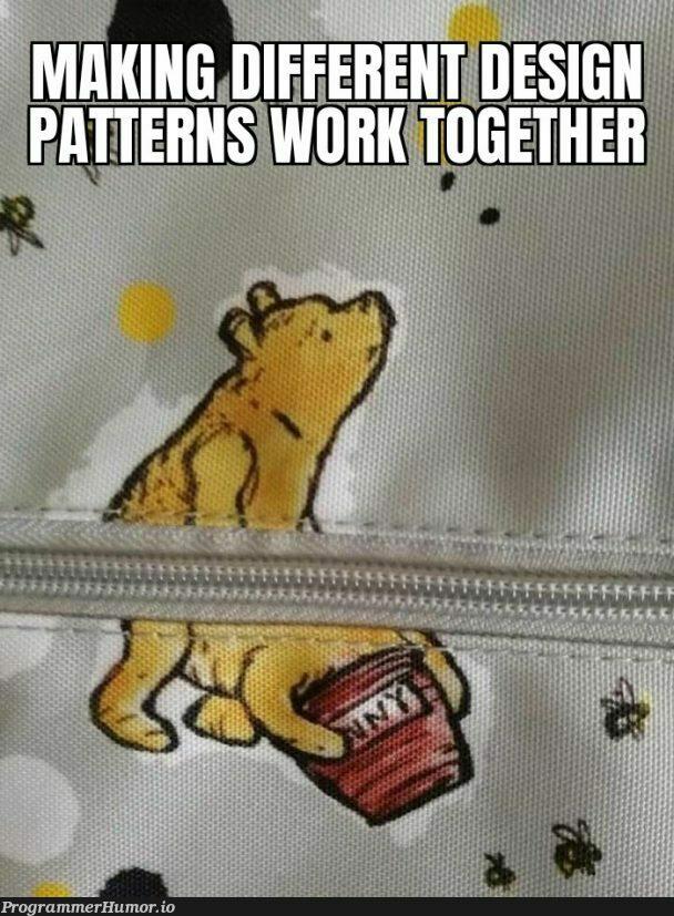 Well, they technically do... | tech-memes | ProgrammerHumor.io