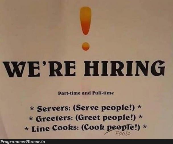 AI   server-memes, servers-memes   ProgrammerHumor.io