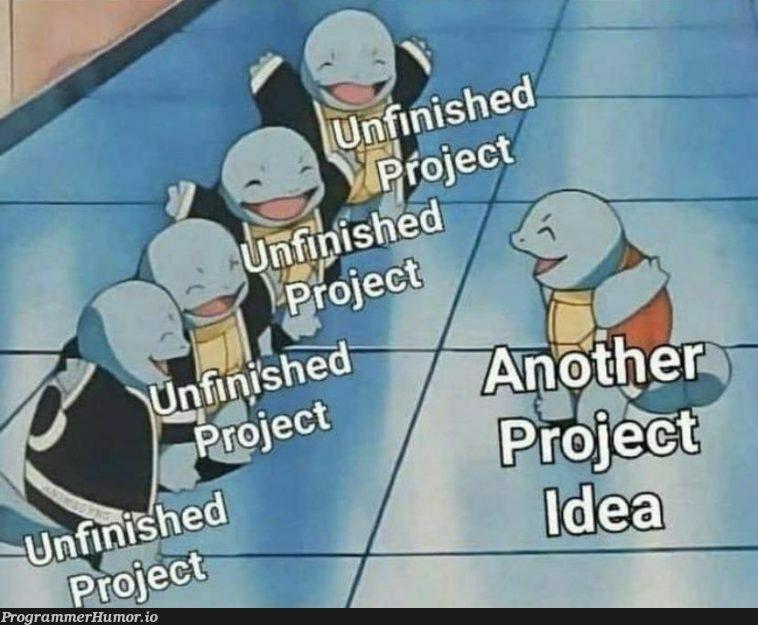 Anyone else? | ProgrammerHumor.io