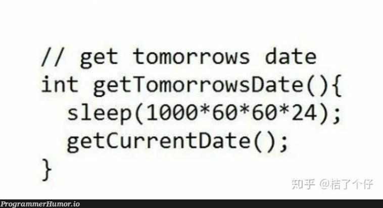 Kinda works i guess | date-memes | ProgrammerHumor.io