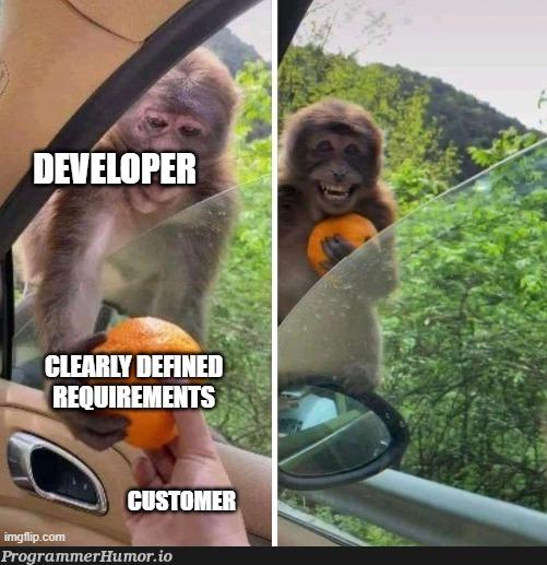 In an alternate reality   ProgrammerHumor.io