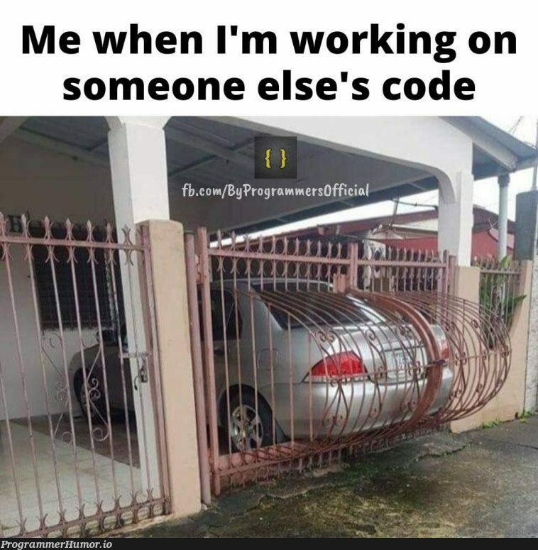 Consider it done!   programmer-memes, code-memes, program-memes, IT-memes, ide-memes   ProgrammerHumor.io