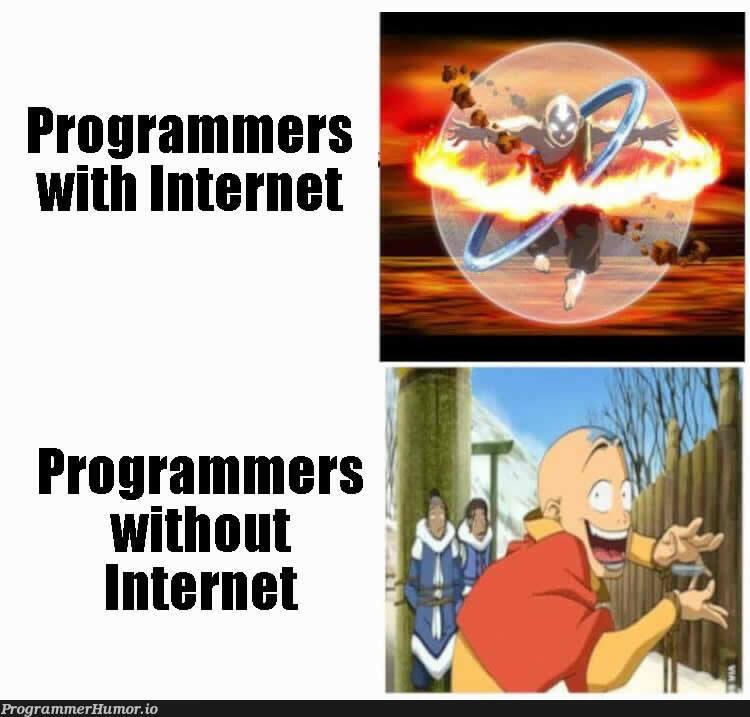 It is what it is | programmer-memes, program-memes, internet-memes, IT-memes | ProgrammerHumor.io