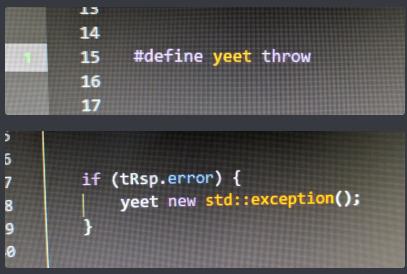 Programming in 2019 | programming-memes, program-memes, error-memes | ProgrammerHumor.io