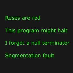 ***[Null]*** | program-memes | ProgrammerHumor.io