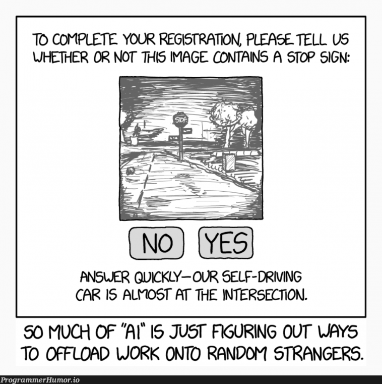 Now it makes sense | random-memes, image-memes, IT-memes | ProgrammerHumor.io