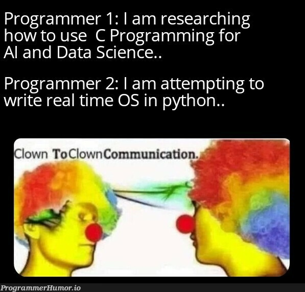 Sure Bro.. | programming-memes, programmer-memes, python-memes, program-memes, data-memes, search-memes, c-memes, data science-memes | ProgrammerHumor.io