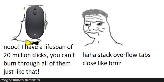when you finally fix that bug | stack-memes, stack overflow-memes, bug-memes, fix-memes, cli-memes, overflow-memes, tabs-memes | ProgrammerHumor.io