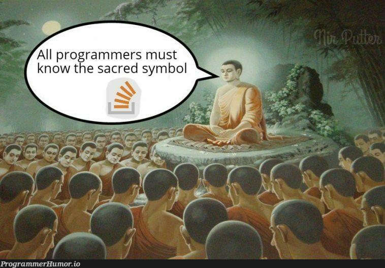 Yes master   programmer-memes, program-memes, c-memes   ProgrammerHumor.io