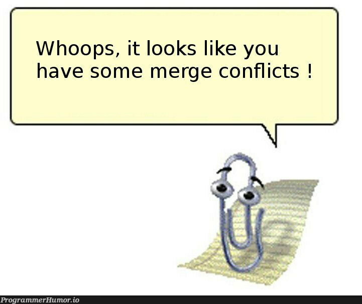 GitHub 2018 ft. Microsoft is gonna be like   git-memes, github-memes, oop-memes, microsoft-memes, IT-memes   ProgrammerHumor.io